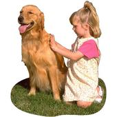 ليلى والكلب (قصص الروضة) icon