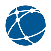 EGN Executives' Global Network icon