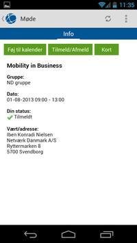 EGN Executives' Global Network apk screenshot