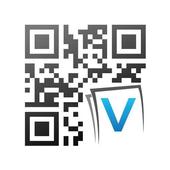 E-GUMA Voucher icon