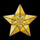 مقالات مختارة icon
