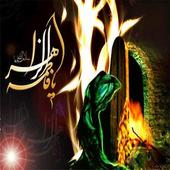 Zehra (s.e) fezileti icon