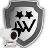 Linewatch® - Motion Sensor icon