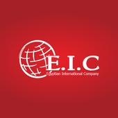 EIC icon