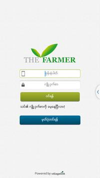 The Farmer apk screenshot