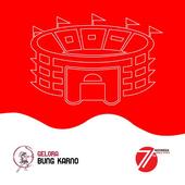 Love GBK icon
