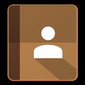 Live Groups icon