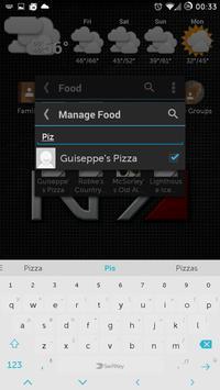 Live Groups apk screenshot