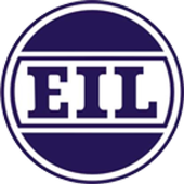 EIL Android Apps icon