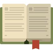 Ebooks Free icon