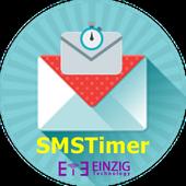 SMSTimer icon