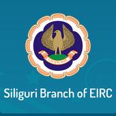 Siliguri Branch (EIRC of ICAI) icon