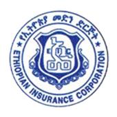 Ethiopian Insurance CMS icon