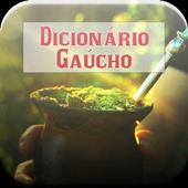 Dicionário Gaúcho icon