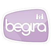 BEGIRA app icon