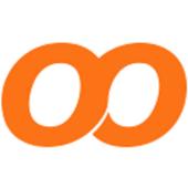 Cooperativa Beta icon