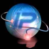 Direccionamiento IP / Subneteo icon