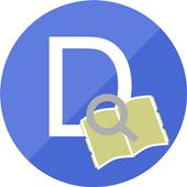 Dimovil icon