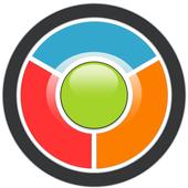 SHEA icon
