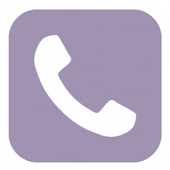 Make Phone Calls Free Guide icon