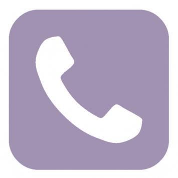 Make Phone Calls Free Guide apk screenshot