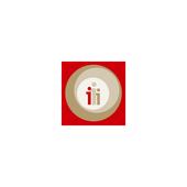 inSight icon