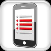 Survelytics - Mobile Surveys icon