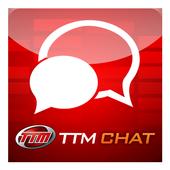 TTM Chat icon