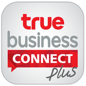 TRUEBusiness Connect Plus icon