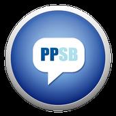 PPSB icon