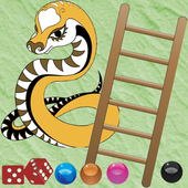 Snakes And Ladders APK Download - Free Board GAME for Android ...