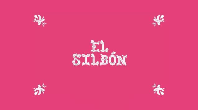 El Silbon poster