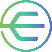 ELCOFON 360° Communicator icon