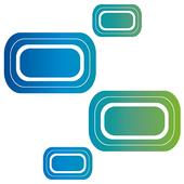 SmartPTT Mobile icon