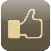 이랜드 통합 고객소리함 icon