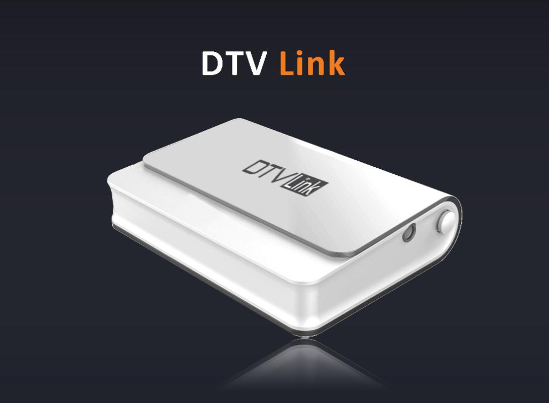 DTV Link APK Download - Free Video Players & Editors APP ...