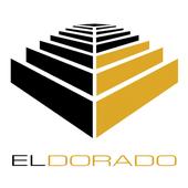 El Dorado icon
