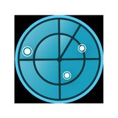 Elementum Source icon