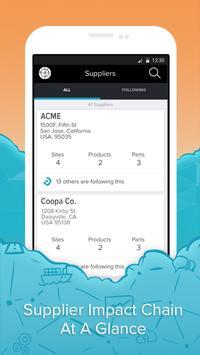 Elementum Source apk screenshot