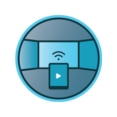 Situation Room Remote icon