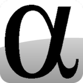 Alpha Omega - VIN Barcode Scan icon