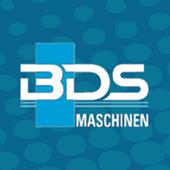 BDS India Catalogue icon