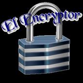 El Encryptor icon