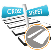 CrossStreet PayAnywhere Link icon