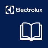 Katalogi Electrolux icon