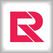 Electro Rent Power Equipment icon