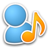 Ringo: Ringtones & Text Alerts icon