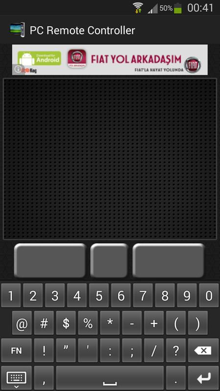 PC Remote Controller APK Download - Free Tools APP for ...