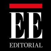 Editorial EE icon
