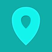 Maptrack icon
